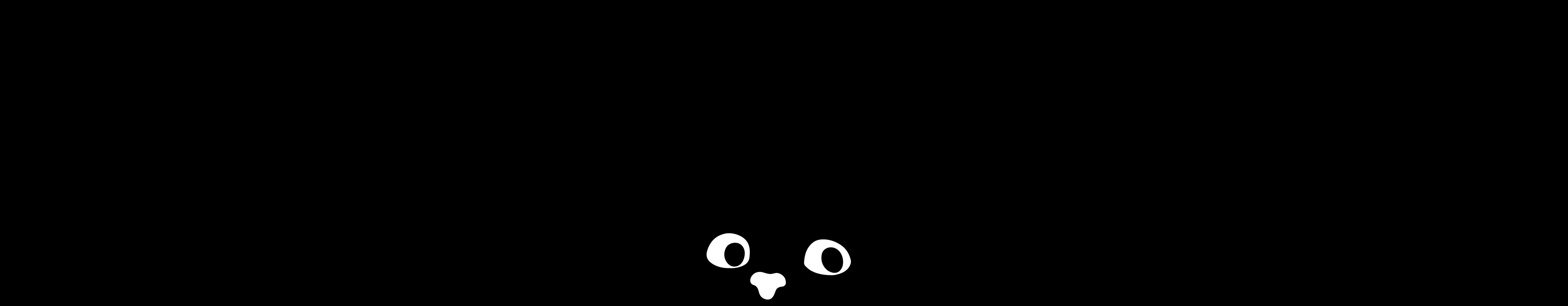 The Nantucket Cat